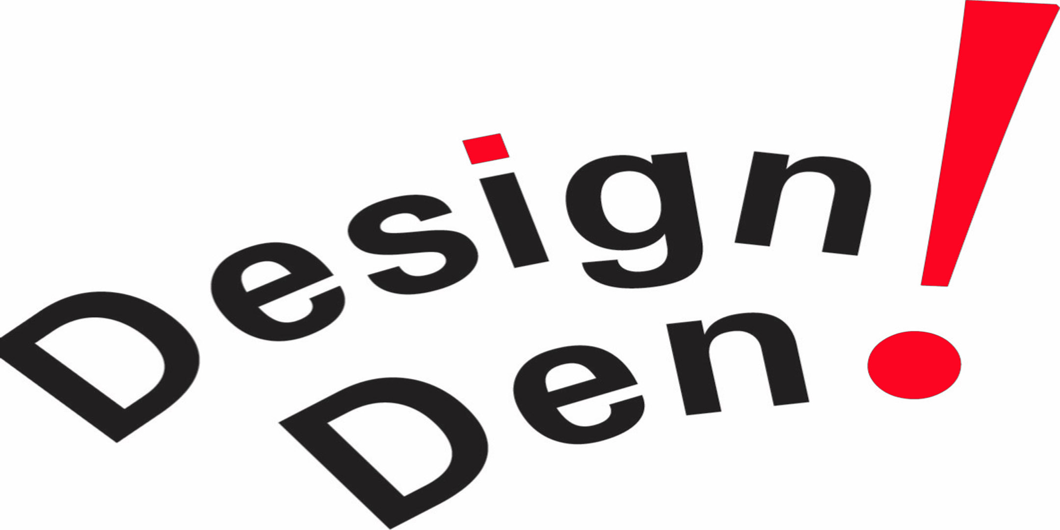 Welcome to the Design Den!